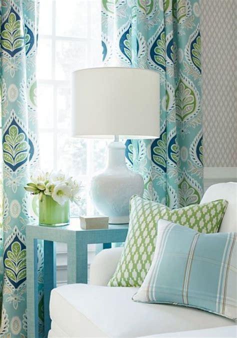 best 25 coastal living rooms ideas on pinterest beach best 25 coastal living rooms ideas on pinterest beach