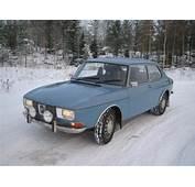 Saab 99 17 1969 • Saab99Net