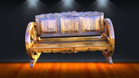 muebles rusticos mexicanos muebles r 250 sticos mexicanos artesan 237 as de cobre muebles