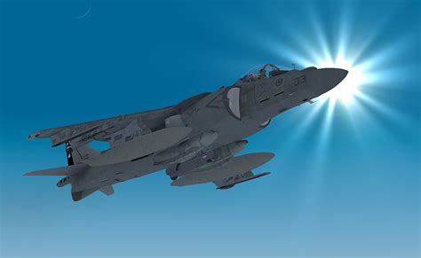 Spion Harrier 1 Pcs 2 click on the image to enlarge it