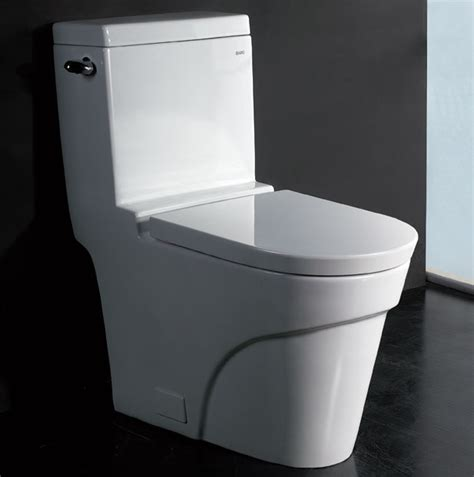 eco flush toilet not flushing eago one piece elongated ultra low flush toilet fully