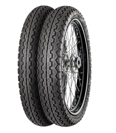 Motorradreifen Continental by New Ones From Continental Motorcycle Tires 2017