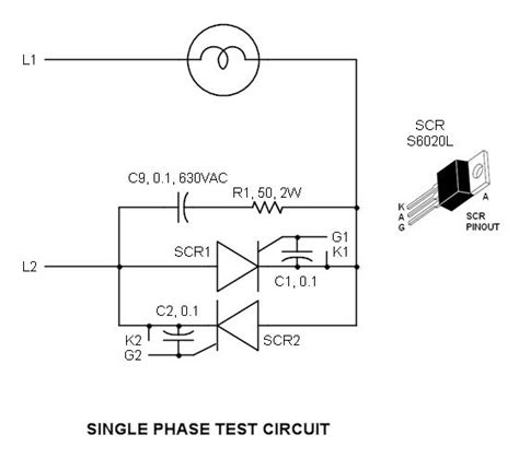 single phase induction motor quiz become device maker static reversing the 3 phase induction motor