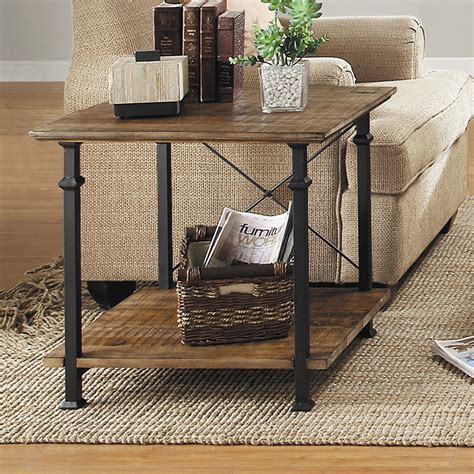 Rustic End Tables And Coffee Tables Rustic Coffee Tables And End Tables Decorate Rustic End Tables Home Furniture And Decor