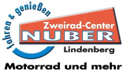 Motorrad Händler Kempten by Motorrad H 228 Ndler Zweirad Center Nuber Gmbh