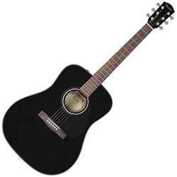 guitar to guitar lessons