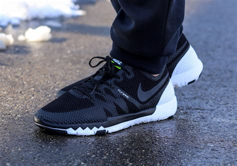 Nike Flywire Free 3 0 coupon for nike free 3 0 flywire 3dac4 f39a3
