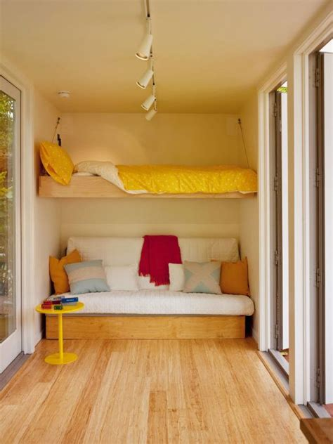 storage containers for rooms home sweet shipping container