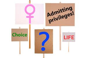 Laws In H Requarding Detox At Hospital by Faq The Next Abortion Battle The Courts And Hospital