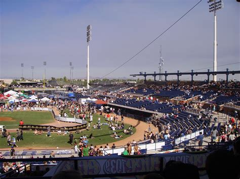 Mba Sports Fields by Business Administration Programs And In Peoria