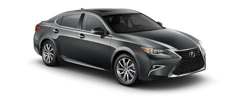 lexus es300 hybrid lexus es300h hybrid to be launched soon