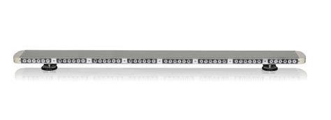 tow truck led light bar 53 razor led lightbar led light bars led outfitters
