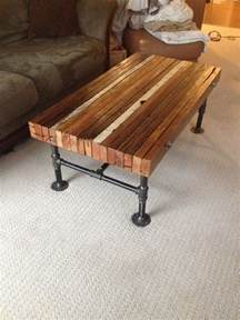 25 best ideas about 2x4 furniture on benches