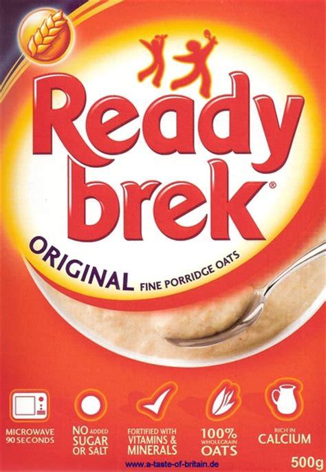 Home Ready Address Lookup Ready Brek 450g A Taste Of Britain