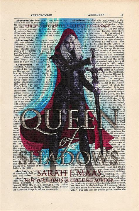queen of shadows throne 245 best throne of glass series images on throne of glass crystals and book fandoms