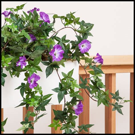 indoor vine plants indoor artificial flower vines silk flower vines fake vines