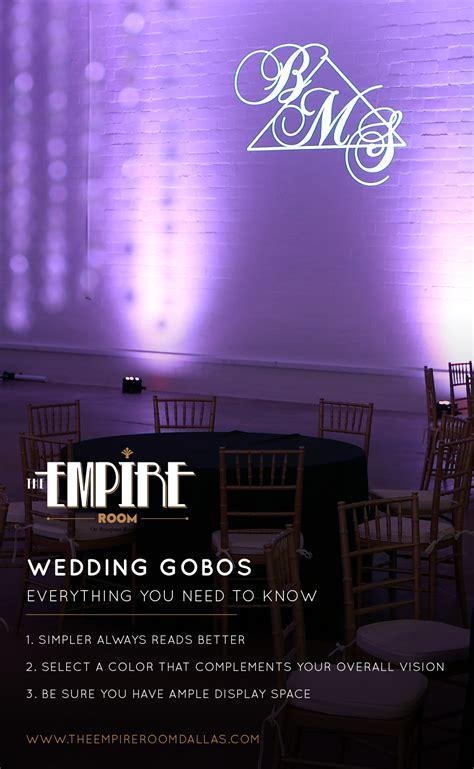 empire room dallas downtown dallas wedding venue the empire room