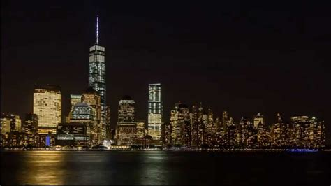 new york skyline photography picture of manhattan skyline