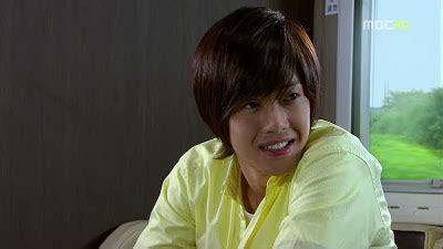film drama korea naughty kiss episode terakhir sinopsis drama dan film korea playful kiss episode 4