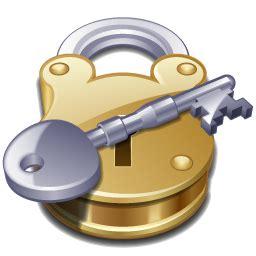 Search Login Key Logout Search Access Login Cms 128px Icon Gallery