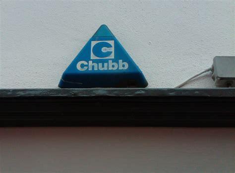 chubb playen3 bloguez
