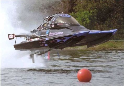 drag boats for sale australia 17 best images about drag boats cruise ships on