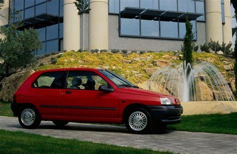 renault cars 1990 renault clio 3 doors specs 1990 1991 1992 1993 1994