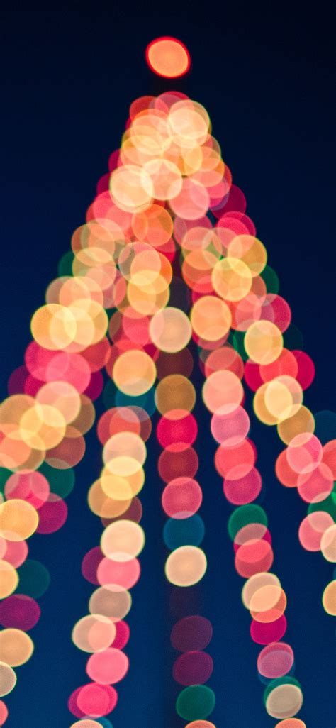 christmas wallpaper for apple watch wallpaper weekends holiday lights for mac iphone iphone