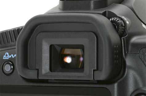 Batere Kotak Biasa kelebihan dan kekurangan menggunakan viewfinder