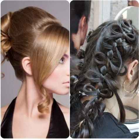 Girly Hairstyles by New Hairstyles 2016 For