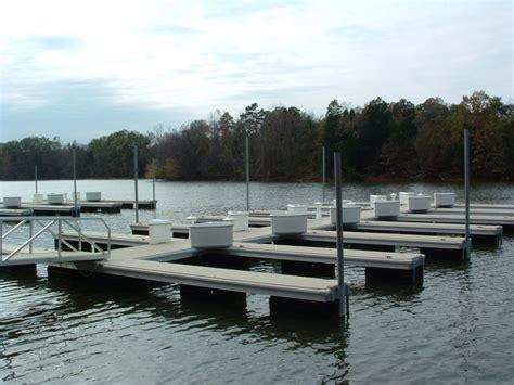 floating commercial boat docks commercial docks aluminum marinas alumadock marine