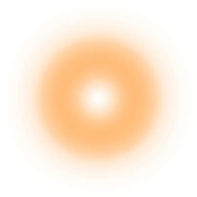 light png transparent images png all