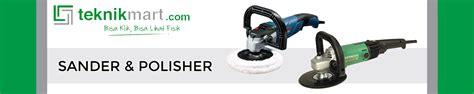 Mata Obeng Angin Bosch Harga Per 1pcs1biji teknikmart bisa klik bisa liat fisik sander polisher