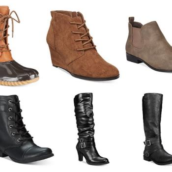 macy s sorel boots macy s sorel boots 28 images 40 s cold weather boots