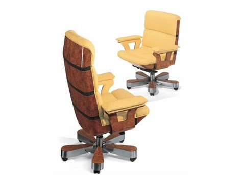 Luxury Office Chairs by Office Chairs Classic Office Chairs