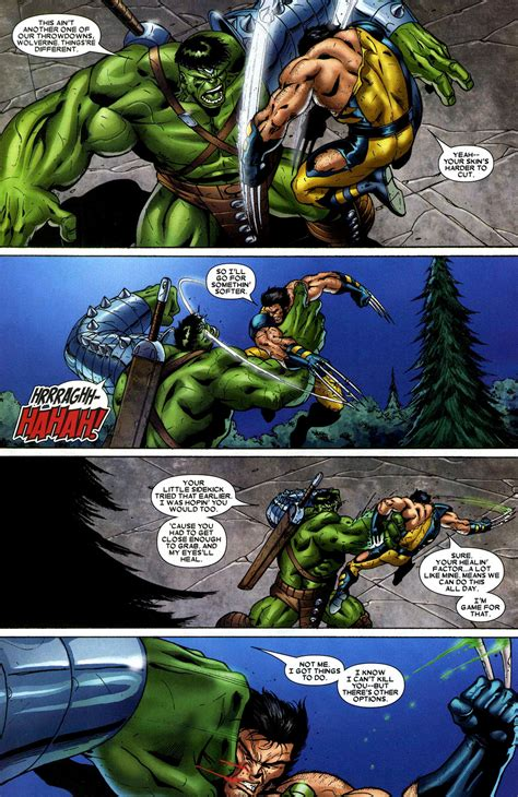 world war hulk hulk vs gladiator and powergirl battles comic vine