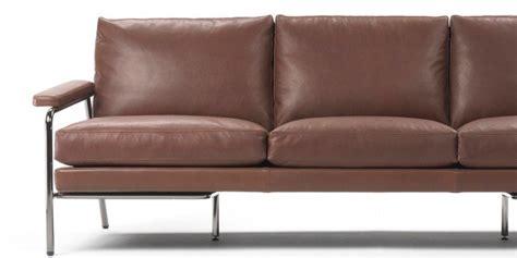 divani e divani in pelle divani in pelle cose di casa