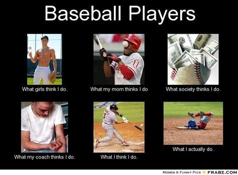 Funny Baseball Memes - 52 best images about baseball on pinterest