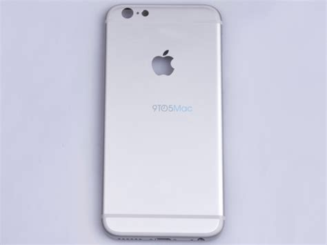 apple iphone  rumors facts   notebookchecknet news