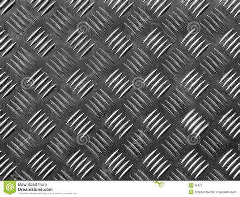 pavimento metallo pavimentazione metallo fotografia stock immagine di