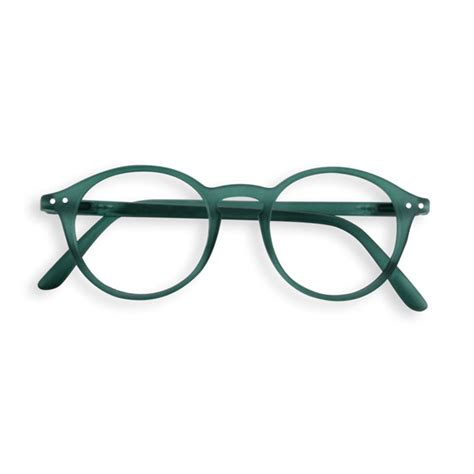 izipizi reading glasses lutyens rubinstein