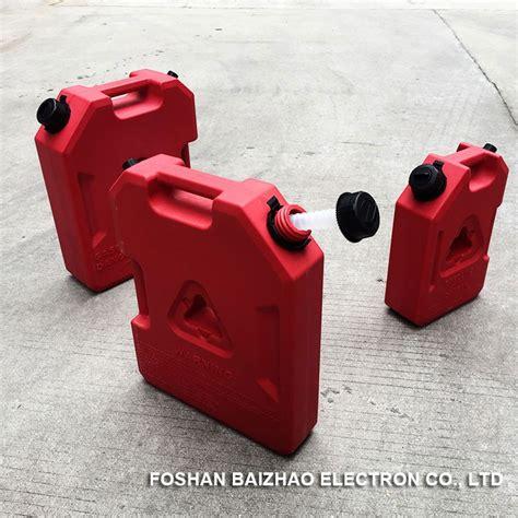 Porta Jar 10 Liter portable 10 liter 2 gallon jerry can plastic diesel fuel tank buy jerry can 2 gallon fuel tank