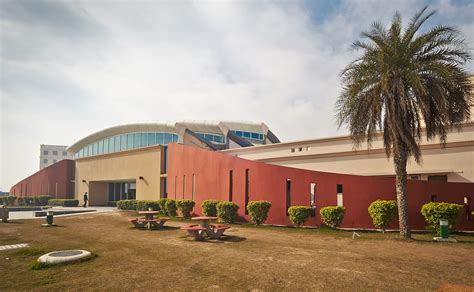 Shiv Nadar Mba Reviews by Hislop College Nagpur Faculty Details 2017 2018