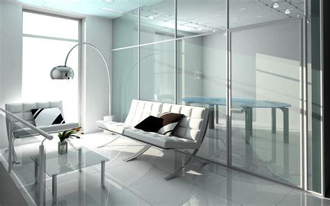 Interior Design Firm by Interior Design Firm Office Wallpapers 44 Hd Interior
