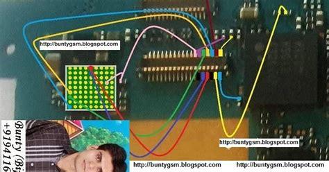 Ic Kamera Samsung samsung galaxy note 4 n910 problem solution jumper ways imet mobile repairing institute