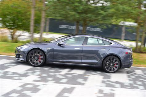 Tesla Leasing Program Tesla Model 3 Price Confirmed 35 000 Before Incentives