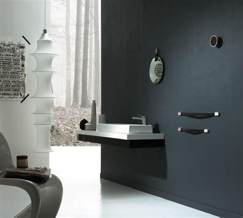arredo bagno accessori gli accessori indispensabili in ogni bagno