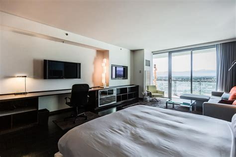 Palms Place Rooms by Condo Hotel Palms Place Suites By Airpads Las Vegas Nv