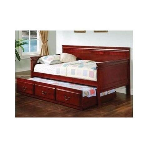 Cherrywood Furniture by 25 Best Ideas About Cherry Wood Furniture On