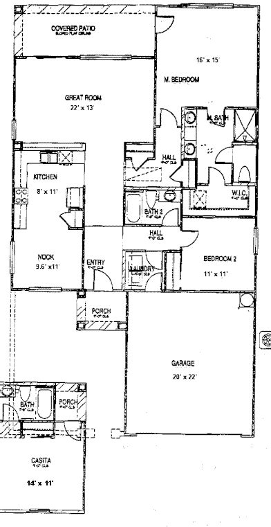 sun city anthem floor plans sun city anthem floor plans concord